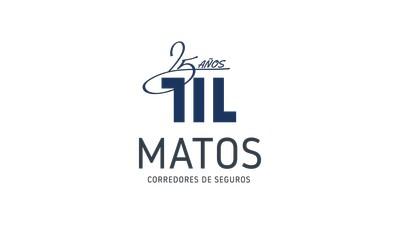 MERCADEXPO2020-25 AÑOS MATOS PRINCIPAL-01@0,5x_2