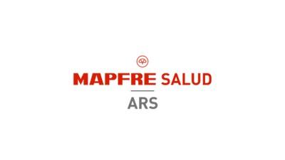 MERCADEXPO2020-AF_MAPFRE_Salud ARS_Mapfre_Salud ARS Vertical Positivo@0,5x