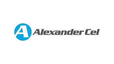 MERCADEXPO2020-ALEXANDER CEL@0,5x