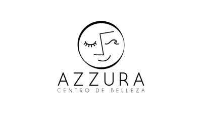 MERCADEXPO2020-AZZURA-B@0,5x