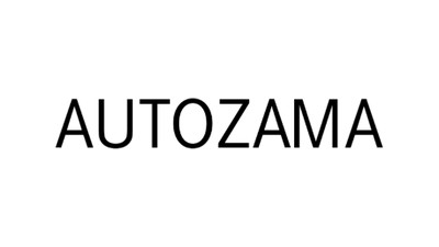 MERCADEXPO2020-AutozamaBlancoBIG@0,5x