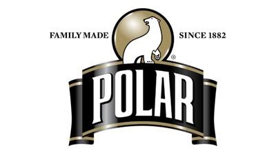 MERCADEXPO2020-Brand_Polar_Mixer_Emblem_Dynamic@0,5x
