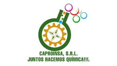 MERCADEXPO2020-CAPROINSA LOGO ULTIMO-01[3056]@0,5x