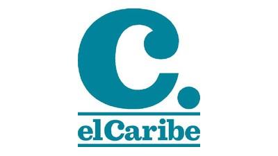 MERCADEXPO2020-CARIBE LOGO NEW@0,5x