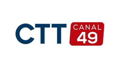 MERCADEXPO2020-CTT Canal 49 Logo Tamaños 180 x 135 Pixeles@0,5x