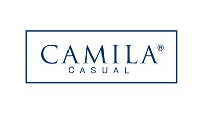 MERCADEXPO2020-Camila letrero en rectangulo enmarcado[2]-1@0,5x