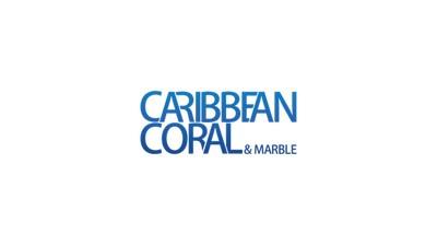 MERCADEXPO2020-Carribbean Coral _ Marble Logo@0,5x