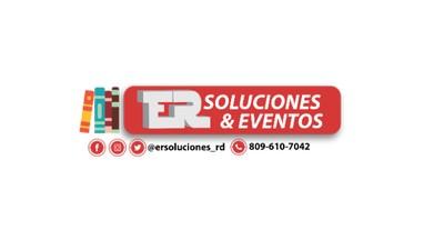 MERCADEXPO2020-ER SOLUCIONES Y EVENTOS-02@0,5x