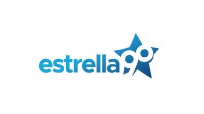 MERCADEXPO2020-Estrella 90@0,5x
