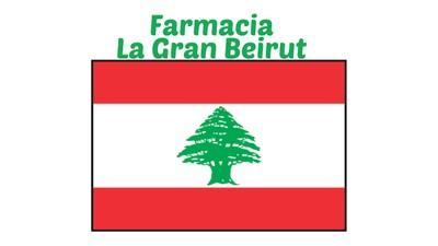 MERCADEXPO2020-Farmacia La Gran Beirut@0,5x_2