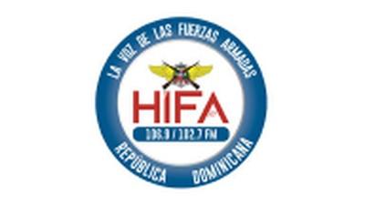 MERCADEXPO2020-HIFA LOGO@0,5x_2