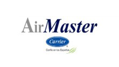 MERCADEXPO2020-LOGO AIRMATER CARRIER EDITABLE@0,5x