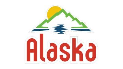 MERCADEXPO2020-LOGO - Agua Alaska (2)@0,5x