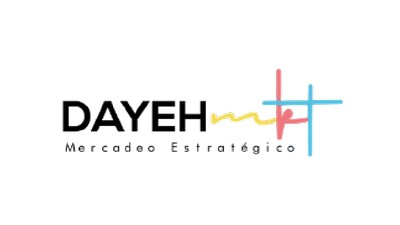 MERCADEXPO2020-LOGO DAYEH MKT Full Color@0,5x