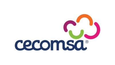 MERCADEXPO2020-LOGO DE CECOMSA[4][2]-1@0,5x
