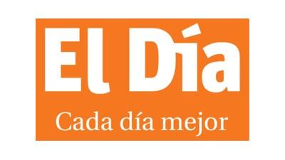 MERCADEXPO2020-LOGO EL DIA-1@0,5x