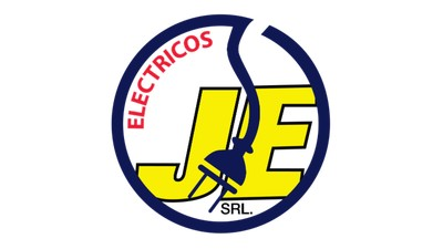 MERCADEXPO2020-LOGO FINAL ELECTRICOS JE-01@0,5x