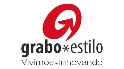 MERCADEXPO2020-LOGO GRABO ESTILO Vivimos Innovando@0,5x_2