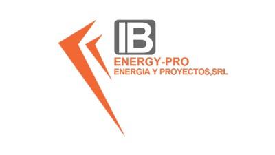 MERCADEXPO2020-LOGO IB ENERGY PRO-01@0,5x_1