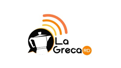 MERCADEXPO2020-LOGO LA GRECA Full Color@0,5x_2