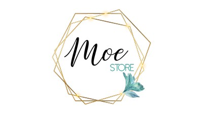 MERCADEXPO2020-LOGO MOE STORE- Full color@0,5x_2