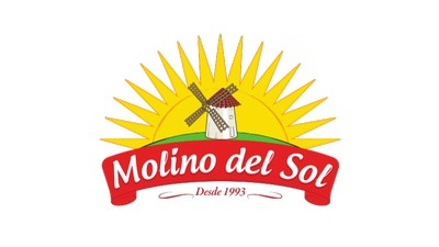 MERCADEXPO2020-LOGO MOLINO DE SOL@0,5x_2