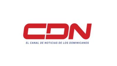 MERCADEXPO2020-LOGO-NUEVO-CDN@0,5x