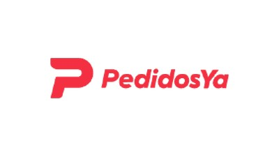 MERCADEXPO2020-LOGO PEYA ROJO 2@0,5x