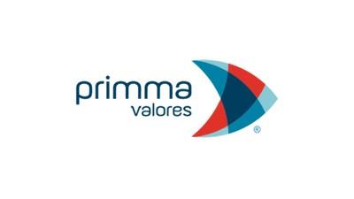 MERCADEXPO2020-LOGO PRIMMA VALORES@0,5x