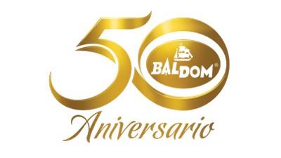 MERCADEXPO2020-Logo 50 aniversario@0,5x