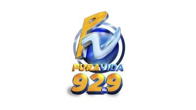 MERCADEXPO2020-Logo 929@0,5x