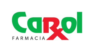 MERCADEXPO2020-Logo Carol Editable-1@0,5x