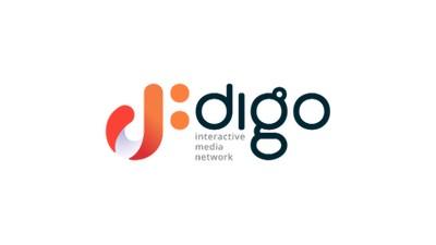 MERCADEXPO2020-Logo Digo-01@0,5x
