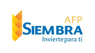 MERCADEXPO2020-Logo Fondo Blanco-1@0,5x