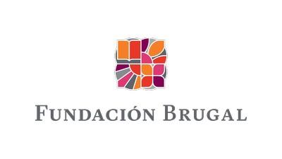 MERCADEXPO2020-Logo Fundación Brugal@0,5x_2
