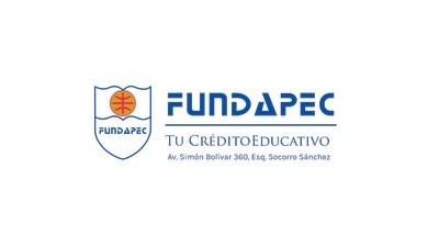 MERCADEXPO2020-Logo Fundapec@0,5x_2