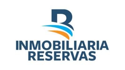 MERCADEXPO2020-Logo Inmibiliaria - Fondo Blanco Vertical RGB-1@0,5x