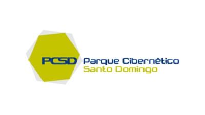 MERCADEXPO2020-Logo PCSD@0,5x