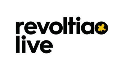 MERCADEXPO2020-Logo Revoltiao Live-1@0,5x