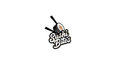 MERCADEXPO2020-Logo-Sushi-Bites-Original@0,5x