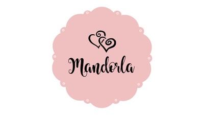 MERCADEXPO2020-LogoMandorla@0,5x