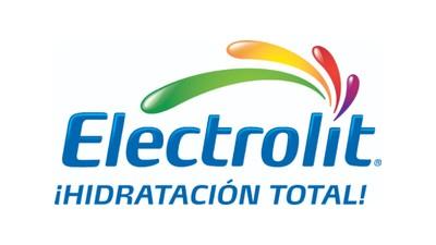 MERCADEXPO2020-Logo_Electrolit@0,5x