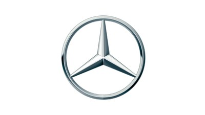 MERCADEXPO2020-Logo_MercedesBenz@0,5x