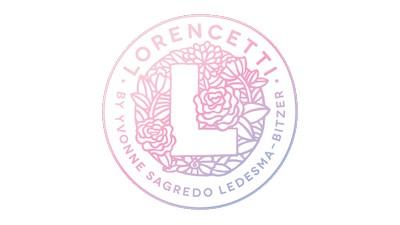 MERCADEXPO2020-Lorencetti-Logo3x3-circulo@0,5x_2