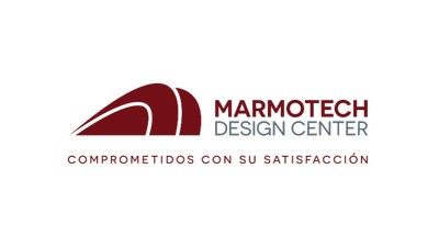 MERCADEXPO2020-MarmotechDC Slogan-03@0,5x_2