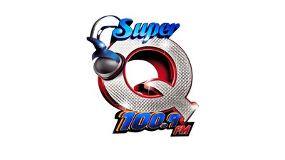 MERCADEXPO2020-NUEVO SUPER Q LOGO 3@0,5x