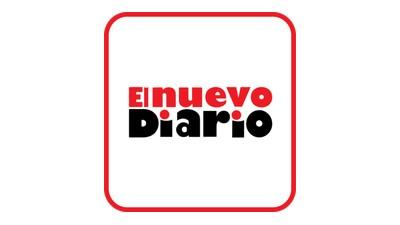 MERCADEXPO2020-Nuevo Diario logo sqr (1)@0,5x