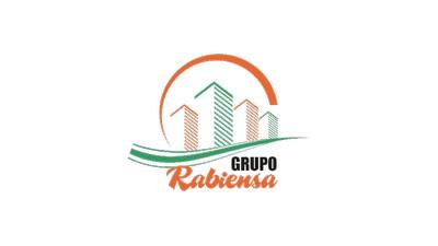 MERCADEXPO2020-RABIENSA@0,5x