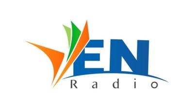 MERCADEXPO2020-RADIO VEN LOGO@0,5x