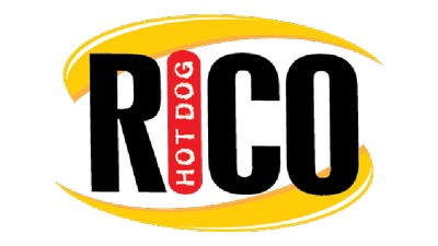 MERCADEXPO2020-RICO NEW LOGO (1) (1)@0,5x